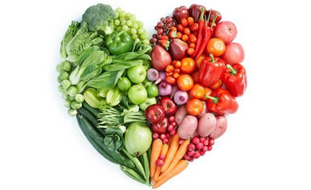 coeur-légumes