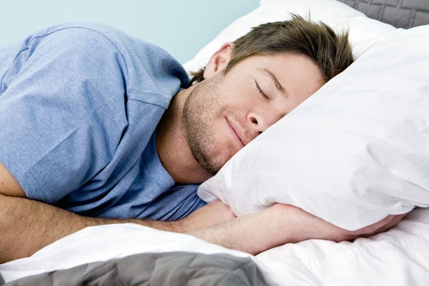 homme-dort
