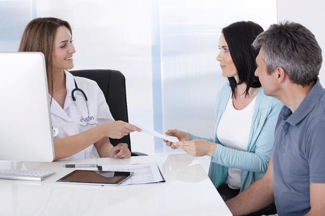 medecin-clients